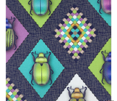 Rrscarabs_quilt_contrast_comment_690200_thumb