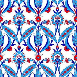 turkish tile original