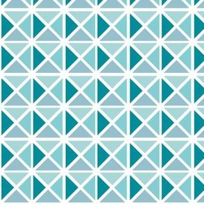 patternv6