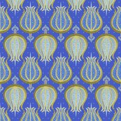 Rr3-tulip-tapestry-three-blue-180degree_shop_thumb