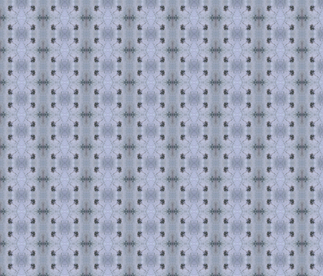 Penicillin #2 fabric by mamapeachykeen on Spoonflower - custom fabric