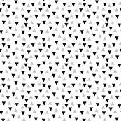 Triangles_random_black_grey_pattern_shop_thumb