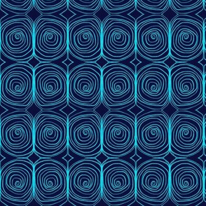 Aqua Coils Large