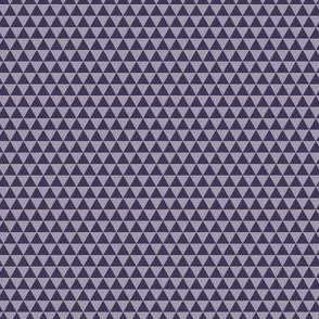 Space Triangles - Dark