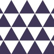 Rspace_-_triangles__white___midnight_purple__shop_thumb
