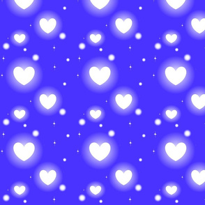2_glitter_sparkle_hearts_dark_blue