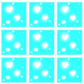 ribbon_and_hearts_aqua