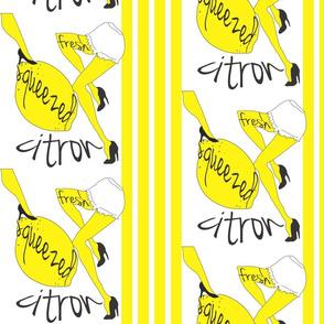lemonfresh