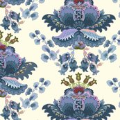Rcreweldamask2_shop_thumb