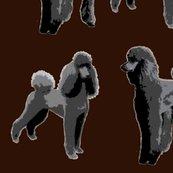 Rrrblack_poodles_dark_backgroung_shop_thumb