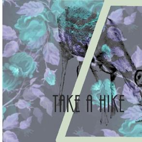 takeahike