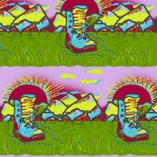 Rhiking_boots_sunset_paysmage_rectif_2_shop_thumb