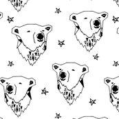 Rpolar_bear_wb_shop_thumb