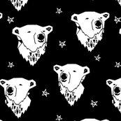 Rpolar_bear_bw_shop_thumb