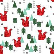 Rchristmas_fox_shop_thumb