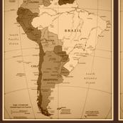 south_america_map_sepia