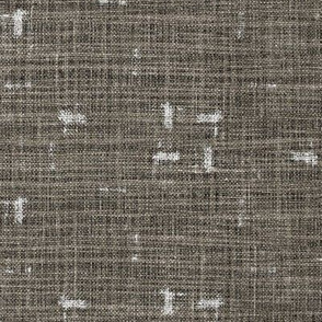 Field, taupe linen