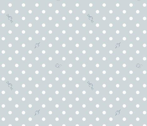 Polka-dots_shop_preview