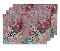 Rpink_jellies_abound_red_comment_726488_thumb