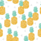 Rnew_pineapple_golden_shop_thumb