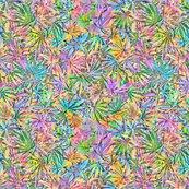 Rcannabischaos_4spf_shop_thumb