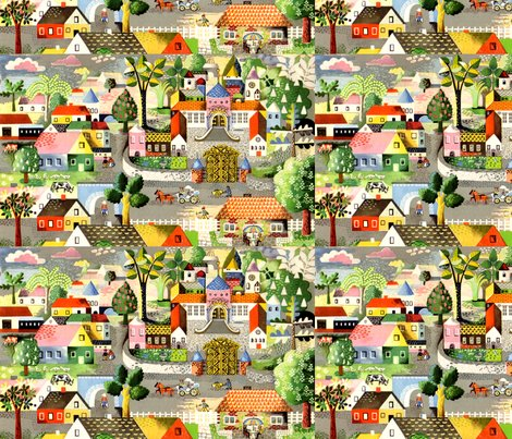 Spoonflower_colorful_town_shop_preview