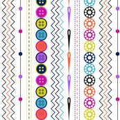 Rsewing_small_stripe_groovy_white_shop_thumb