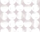 Rcircle_textures_thumb