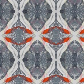 abstrait_gris_rouge