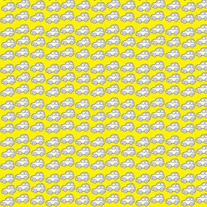 auto_fabric