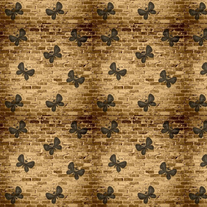 xeentje's letterquilt