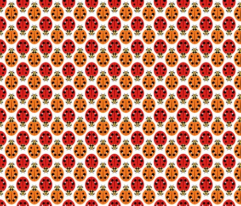 Rrladybug_pattern_red_orange_on_white_shop_preview