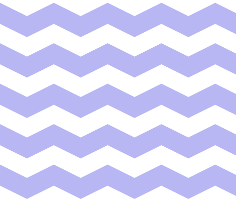 Regency Chevron  fabric by peacoquettedesigns on Spoonflower - custom fabric