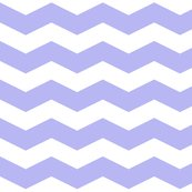 Rrregency_chevron___peacoquett_designs___copyright_2014_shop_thumb