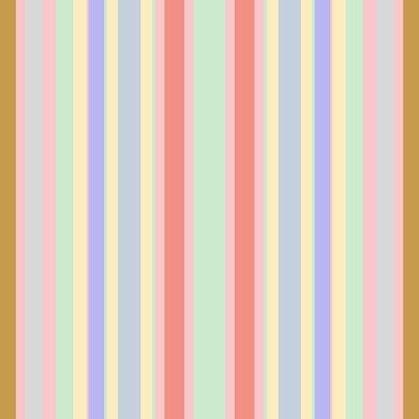 Rice_cream_parlor_stripe___pecoquette_desings___copyright_2014_shop_preview