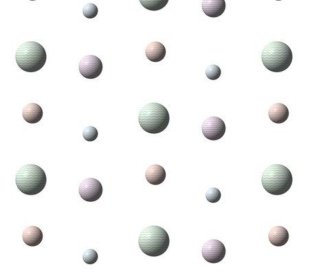 Rchevrons_sphere___peacoquette_designs___copyright_2014_shop_preview