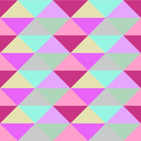 Rspring_night_modernist_triangles___peacoquette_designs___copyright_2014_shop_preview