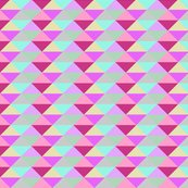 Rspring_night_modernist_triangles___peacoquette_designs___copyright_2014_shop_thumb