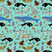 Rleviathan_fabric_original_palatte_shop_thumb