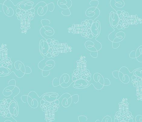 Spoonflower-nostroke-whiteseafoam.ai_shop_preview