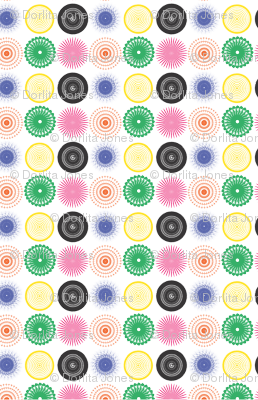 Color-circle-pattern.ai_preview