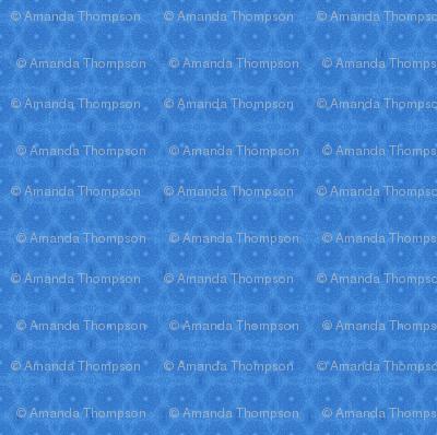 Wallpaper2_preview