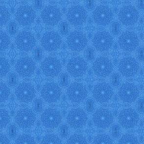 Wallpaper2-ch