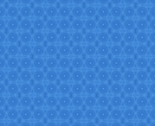 Wallpaper2_thumb
