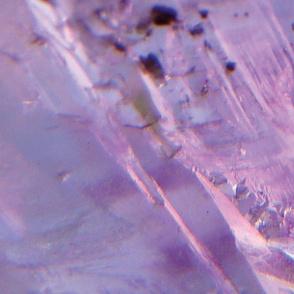 14_BrightCrystal_A