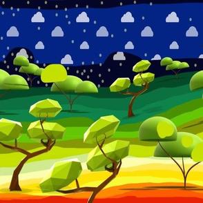 Matisse Forrest