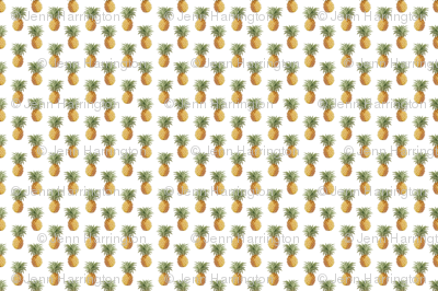 Pineapple_pattern_multi_preview
