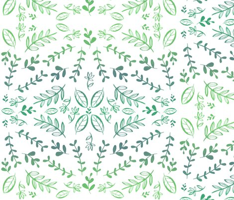 Rgreenery_pattern_greens_shop_preview