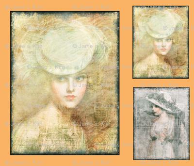 Lady_Portraite_Collage1