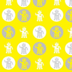 robot_bubbles__yellow